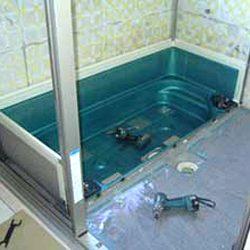 O浴室_004
