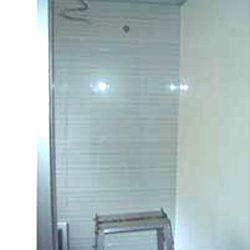 O浴室_005